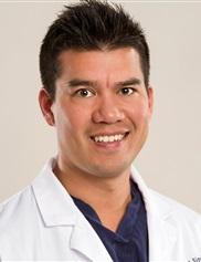 Adrian Sjarif, MD