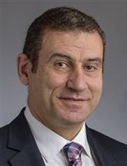 Amr Mabrouk, MD