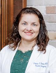 Flavia Davit, MD
