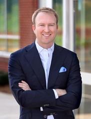Adam Augenstein, MD