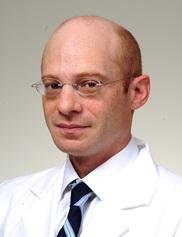 Gabriel J. Kaufman, MD