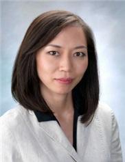 Kristen Yee, MD