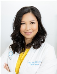 Eliza Jasmine Tran, MD