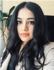 Kiran Polavarapu, MD