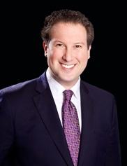 Daniel Kovacs, MD, FACS