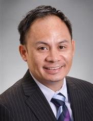 Alexander Ereso, MD