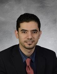 Salah Aldekhayel, MD, MEd, FRCSC