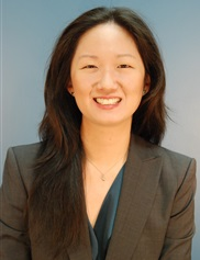 Cindy Wu, MD
