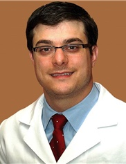 William Abouhassan, Jr., MD