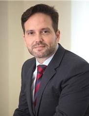 André Maranhão, MD