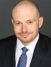 Vadim Pisarenko, MD