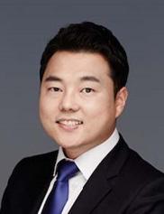 Sangmun Choi, MD