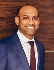 Shitel Patel, MD