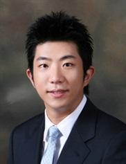 Hyungsuk Kim, M.D., Ph.D.