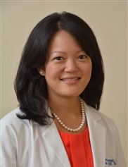 Stephanie Peng, MD