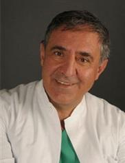 Pier Camillo Parodi, MD