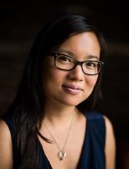 Vivian Hsu, MD