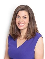 Anne G. Peled, MD