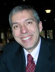 Joao Gusman Pereira, MD