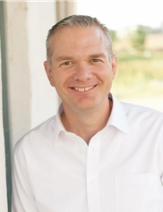 John Clayton, MD, PhD