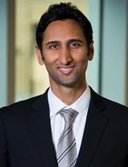 Surjit Rai, MD