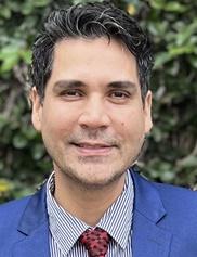 Luis Gonzalez Fernandez, MD