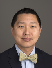 Bernard Lee, MD, MBA, MPH