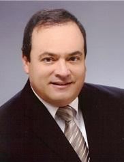 Raul De Leon, MD