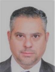 Antonio Espinosa-de-los-Monteros, MD