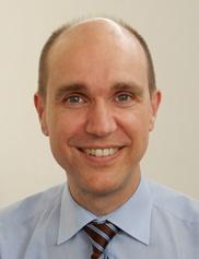 Steven Colpaert, MD