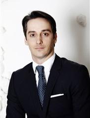 Filipe Basile, MD