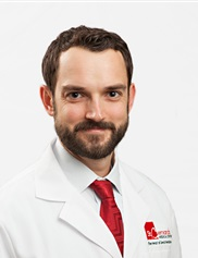 Nolan Jaeger, MD