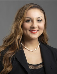 Deana S. Shenaq, MD