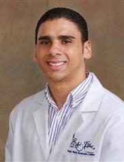 Rafael Estevez Hernandez, MD