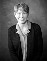 Emme Chapman-Jackson, MD