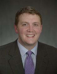 John Fischer, MD, MPH