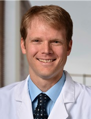 Stephen Poteet, MD