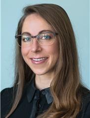 Amanda Nelson, MD