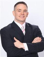 John McFate, MD