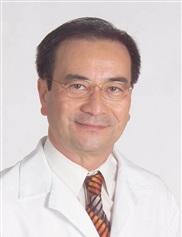 Victor Liu, MD