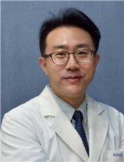 Joon Hyun Cho, MD