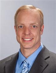 Brian Kubiak, MD