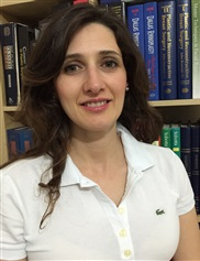 Arzu Akcal, MD, MSC