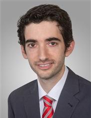 Andres Maldonado, MD, Phd