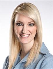 Kathryn Honz, MD