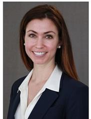 Lauren Chmielewski, MD