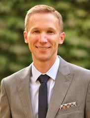 Nathan Kludt, MD