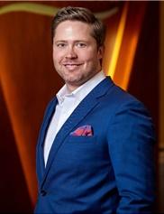 Jules Walters, III,  MD