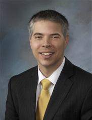 Floyd Herman, MD