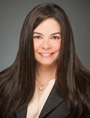 Liana Lugo, MD